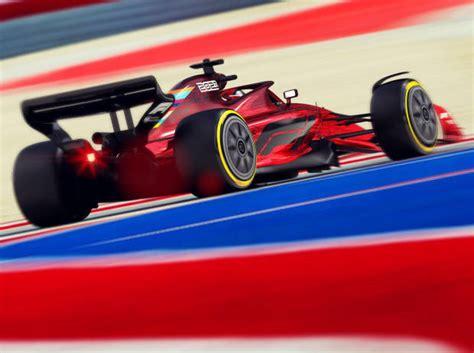 Schlusslicht williams setzt seine hoffungen für die formel 1 2021 in den fw43b, eine modifizierte version des vorjahresmodells fw43. 2021: Formel 1 verkürzt Rennwochenende um einen Tag ...