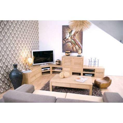meuble mural cuisine ikea meuble tv bas angle