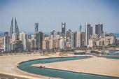 File:Manama, Bahrain Decembre 2014.jpg - Wikimedia Commons