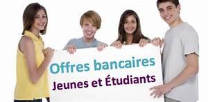 La Banque Postale Livret Jeune : banque jeune ~ Maxctalentgroup.com Avis de Voitures