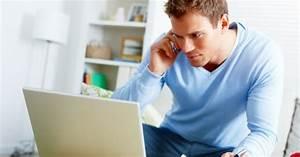 Telefonieren über Internet : kostenlos auf dem handy anrufen so geht 39 s technik ~ Frokenaadalensverden.com Haus und Dekorationen