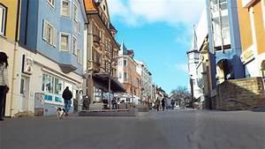 Verkaufsoffener Sonntag Schwenningen : villingen schwenningen verkaufsoffener sonntag und jahrmarkt stehen bevor villingen ~ Orissabook.com Haus und Dekorationen