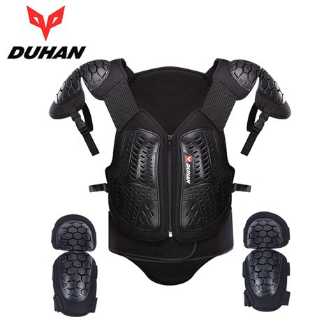 motorcycle protective gear popular protective riding vest buy cheap protective riding