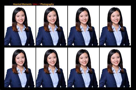 ntu resume shoot 2016 hearted moments