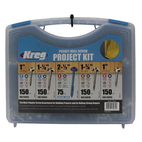 cabinet mounting screws lowes image gallery kreg screws