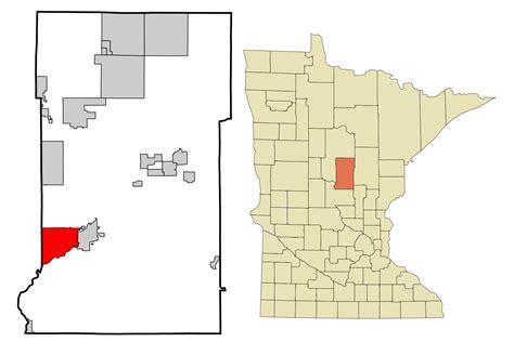 Baxter, Minnesota