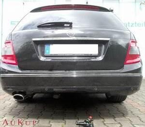 Anhängerkupplung Mercedes C Klasse : anh ngerkupplung mercedes c klasse c204 aukup kfz ~ Jslefanu.com Haus und Dekorationen