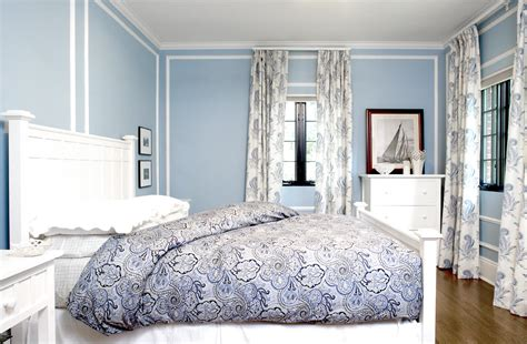 Bedrooms Paint For A Small Bedroom On A Best Paint Colors For Small Room Some Tips Homesfeed