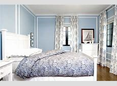 Best Paint Colors for Small Room – Some Tips HomesFeed