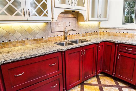 about us premier granite kitchen and bathroom