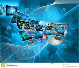 Computer Technology Themes