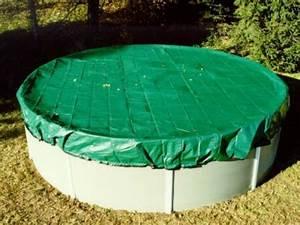 Poolabdeckung Für Winter : poolabdeckung die solarplane f r ihren pool lagerhaus mostviertel mitte ~ Markanthonyermac.com Haus und Dekorationen