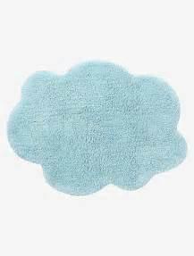 teppich für kinderzimmer vertbaudet teppich für kinderzimmer in