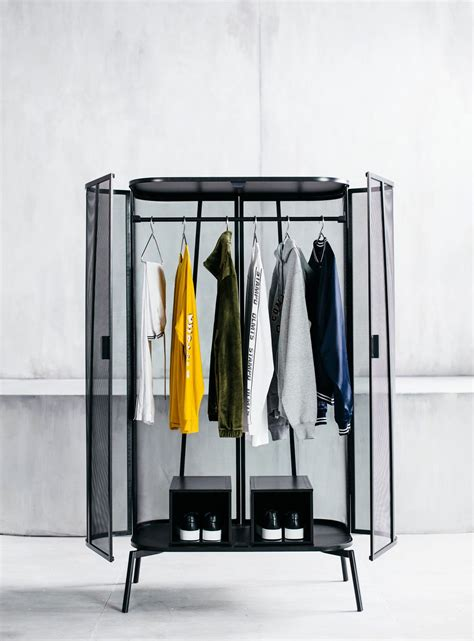 Ikea Schrank Knöpfe ikea schrank kn 246 pfe wohn design