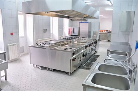 formation cuisine collective cuisine collective cuisine materiel alimentaire equipement cuisine with regard to