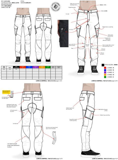 tech pack tech pack exle digital flats tech packs spec sheets drawings and