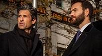Devils Season 1 : Release Date, Cast, Plot, Trailer, And ...