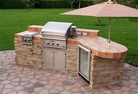 outdoor kitchen island kits fresh outdoor grill island plans regarding bbq islan 15159 3859