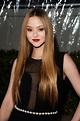 Fantatstic photos of famous model Devon Aoki | BOOMSbeat