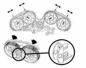 service manual timing belt replacement 2004 saturn l With saturn cars timing belt