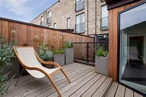 sichtschutz auf dem balkon anbringen so klappt39s am besten With französischer balkon mit garten metall sichtschutz