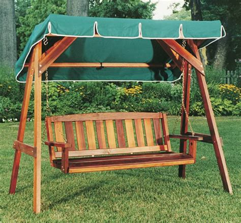 lowes porch swing wooden porch swings at lowe s jbeedesigns outdoor