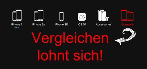 iphone se ebay kleinanzeigen iphone g 252 nstig kaufen wo es das apple smartphone billiger gibt