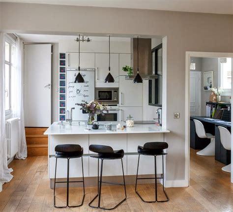 lustre pour cuisine moderne lustre cuisine design lustre cuisine but cuisine but