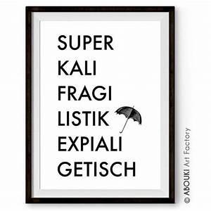 Sprüche Für Bilderrahmen : die besten 25 lustige plakate ideen nur auf pinterest lustige sarkasmus zitate englische ~ Markanthonyermac.com Haus und Dekorationen