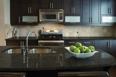 17 Best Images About Countertops On Photo And
