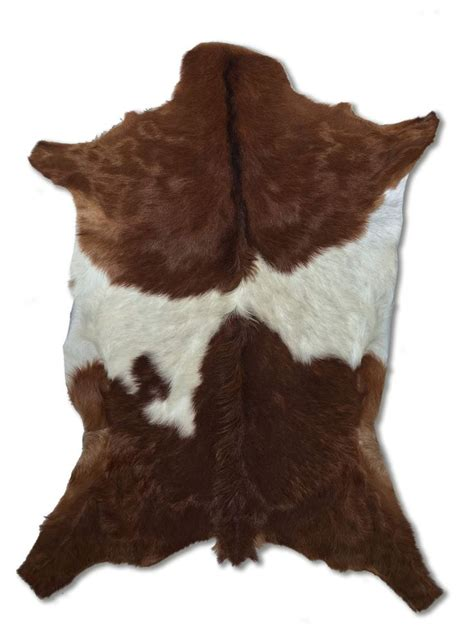Best 20+ Cowhide Rugs For Sale Ideas On Pinterest  How To