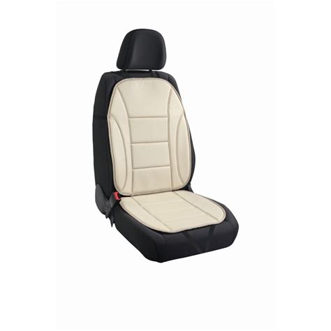 housse de siege norauto couvre siège norauto capuccino n14 norauto fr