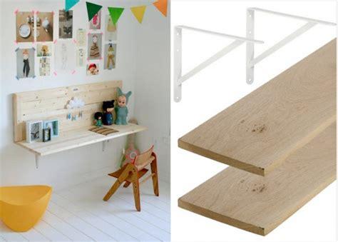 diy chambre 5 idées déco pour enfants à piquer joli place