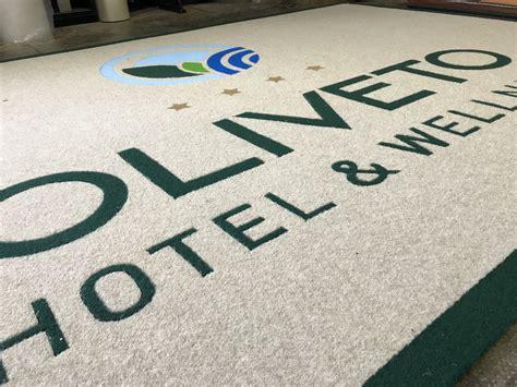 zerbini personalizzati torino torino zerbini zerbini per hotel