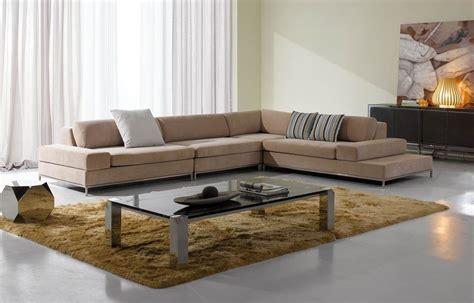 Sofa Set Kijiji by Sofa Set Kijiji Ottawa Brokeasshome