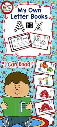 letter  crafts images preschool activities