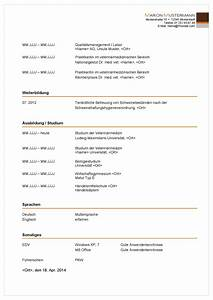 Abrechnung Mietkaution Muster : preview ~ Themetempest.com Abrechnung