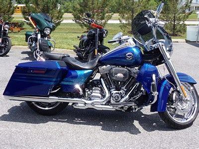 Harley Davidson Maryland by Inventory For Harley Davidson Laurel Maryland