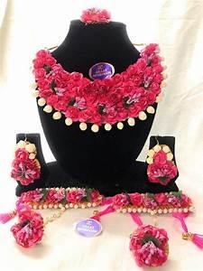 45+ Latest Bridal Mehndi Designs 2020 - Images ...