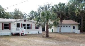 citrus county mobile home dealers 171 mobile homes