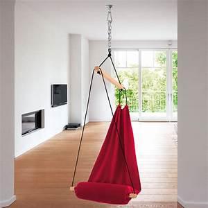 Fauteuil Suspendu Plafond : 301 moved permanently ~ Teatrodelosmanantiales.com Idées de Décoration