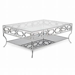 Abigail Coffee Table Dream Space Of 2014 Pinterest