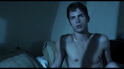 gay actors nude image 10402