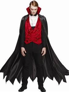 Halloween Kostüm Vampir : adult fever vampire costume 29991 fancy dress ball ~ Lizthompson.info Haus und Dekorationen