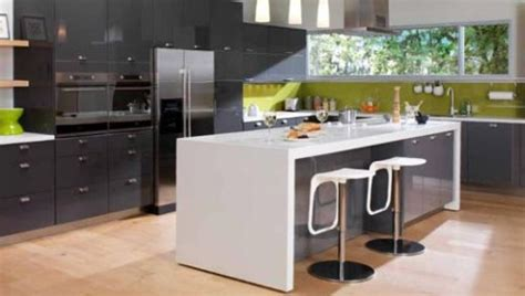 ikea kitchen design canada smart kitchen cabinets ikea kitchen canada ikea kitchen 4514