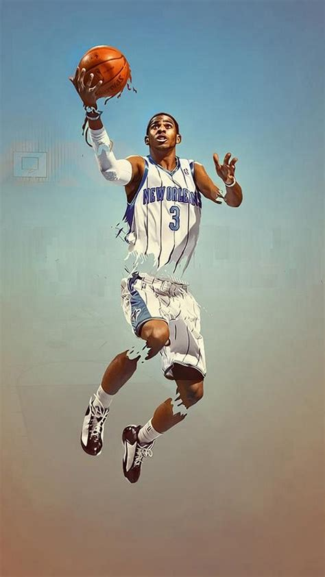 Chris Paul Htc One M8 Best Htc One Wallpapers Htc One