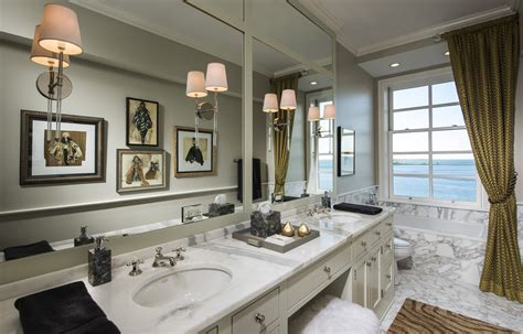 bathroom design chicago a modern home in chicago events