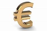 3D Euro Symbol | Flickr - Photo Sharing!