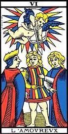 TAROT GLOBAL Tirada de cartas gratis Cartomancia