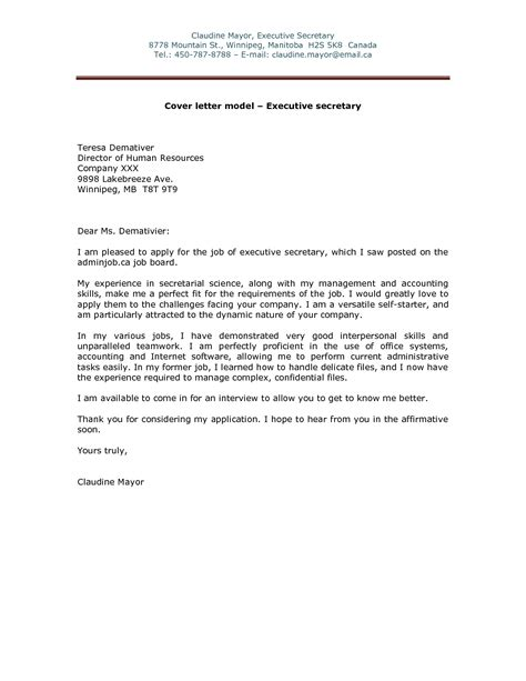 Cover Letter To Apply For by Application Email Template Beepmunk